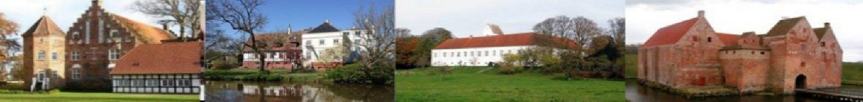 www.skivemuseumsvenner.dk